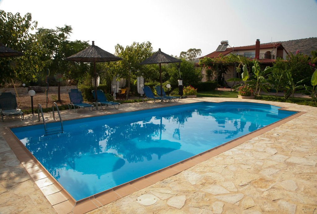 Villa Rodon