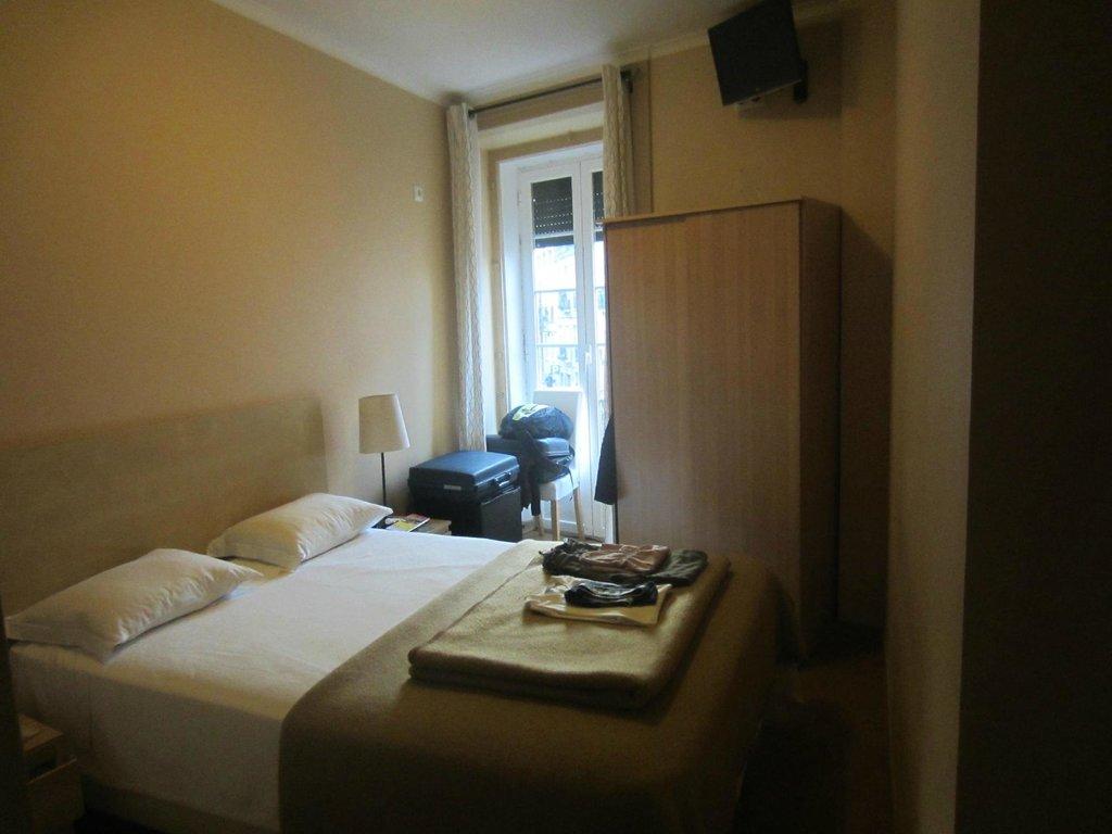 Residencial Milanesa