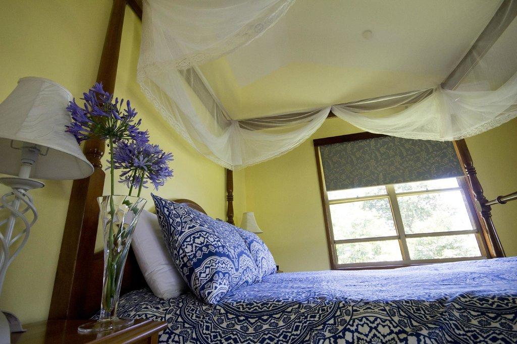 Bendles Cottages & Villas