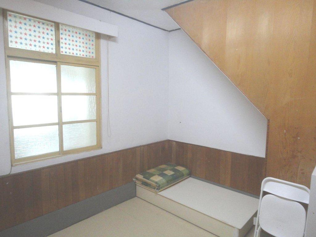 Xiaoya Hostel