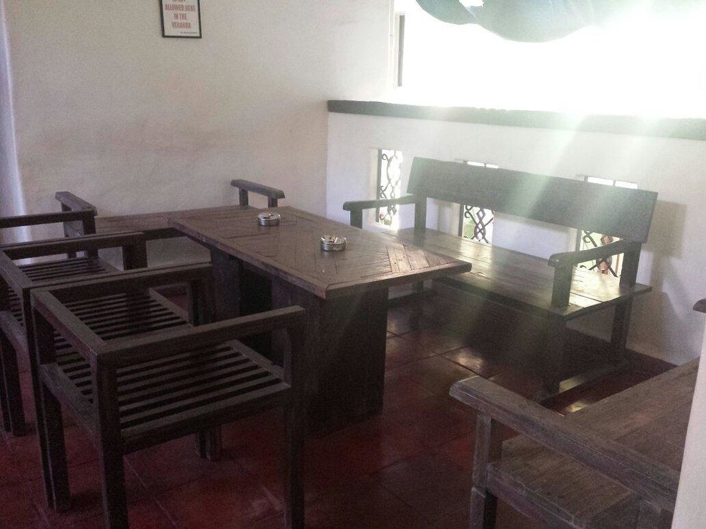 Bangera Inn