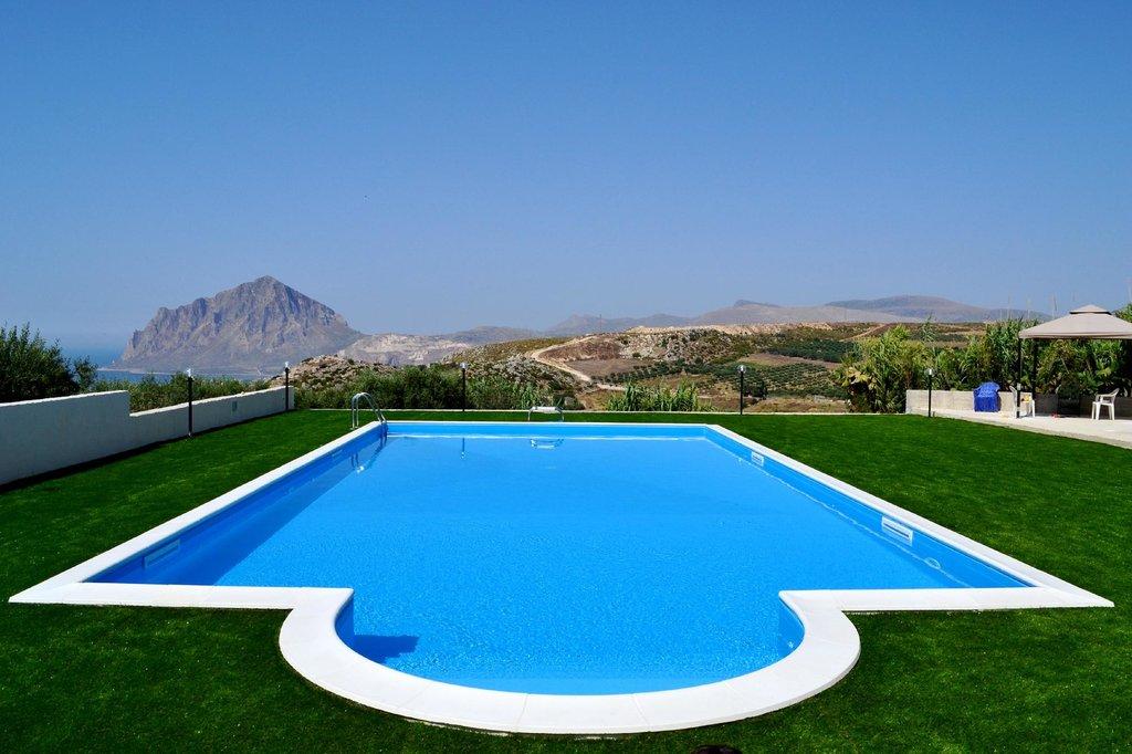 B&B Villa Marina