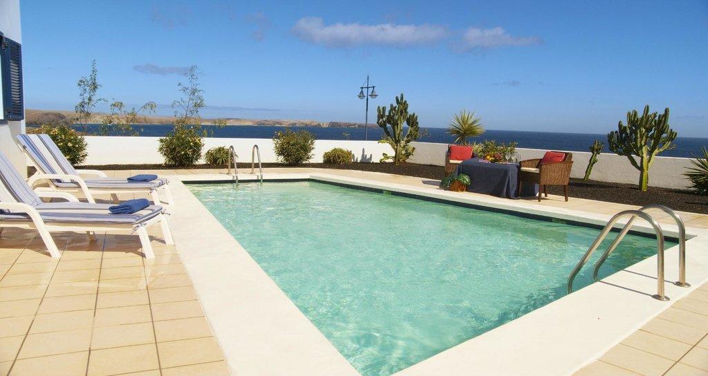 Ocean Dreams Marina & Spa Villages