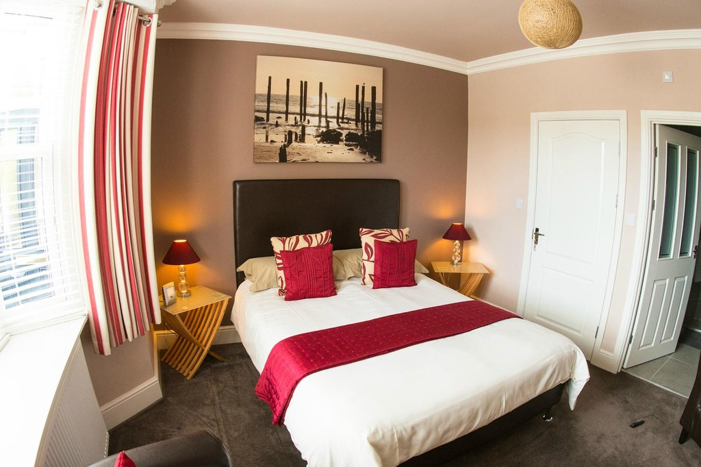 Newminster Cottage Bed and Breakfast