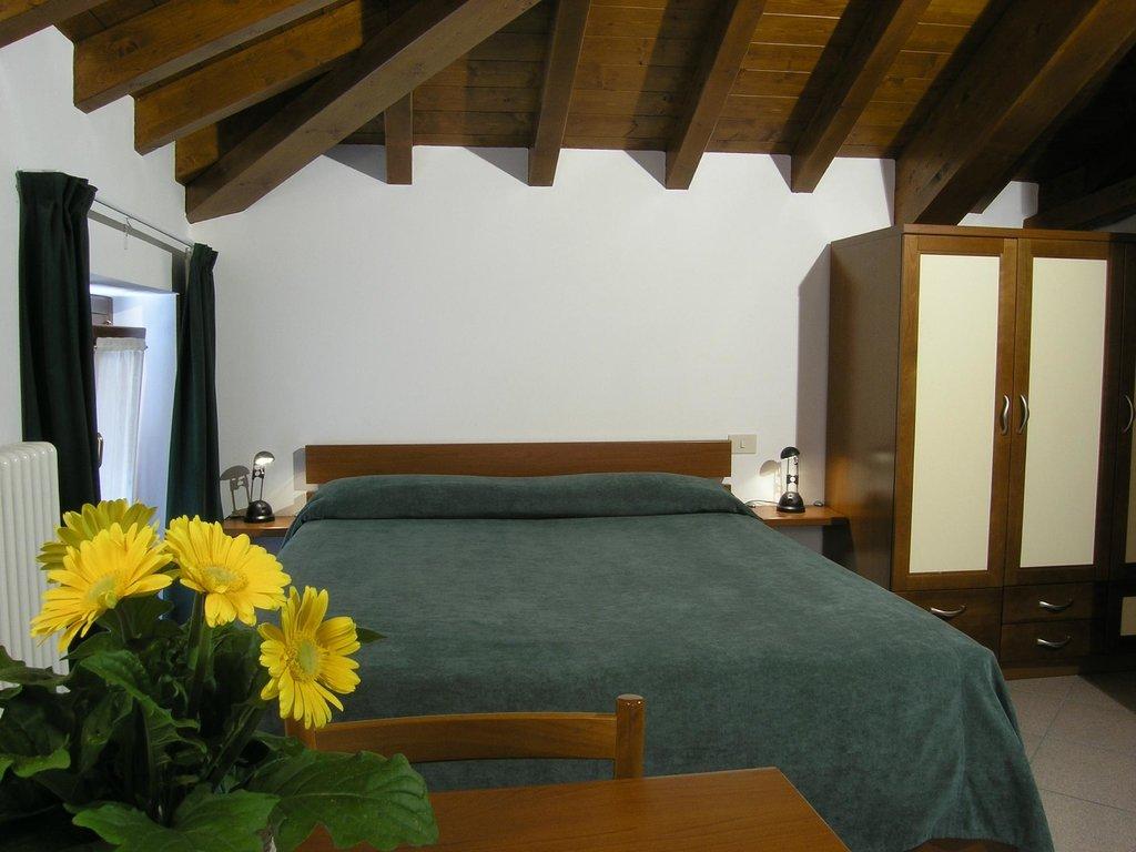 Residenza Antico Pozzo