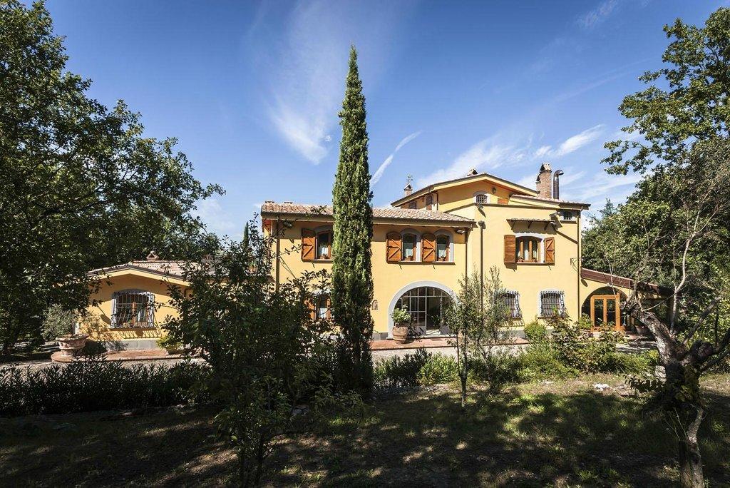 Casa Lerario