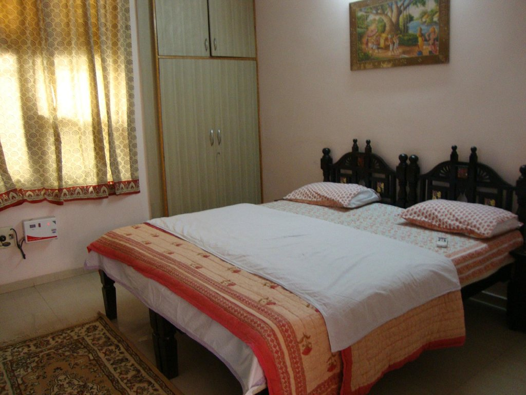 Jaipur Bed and Breakfast