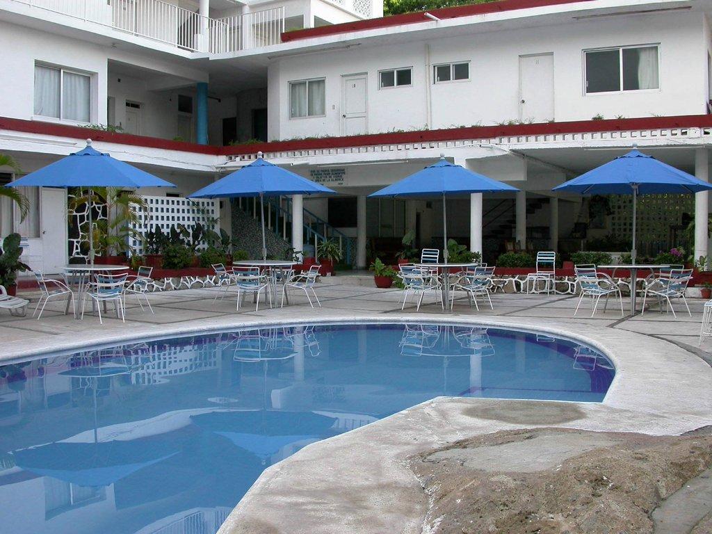 Hotel Camelinas