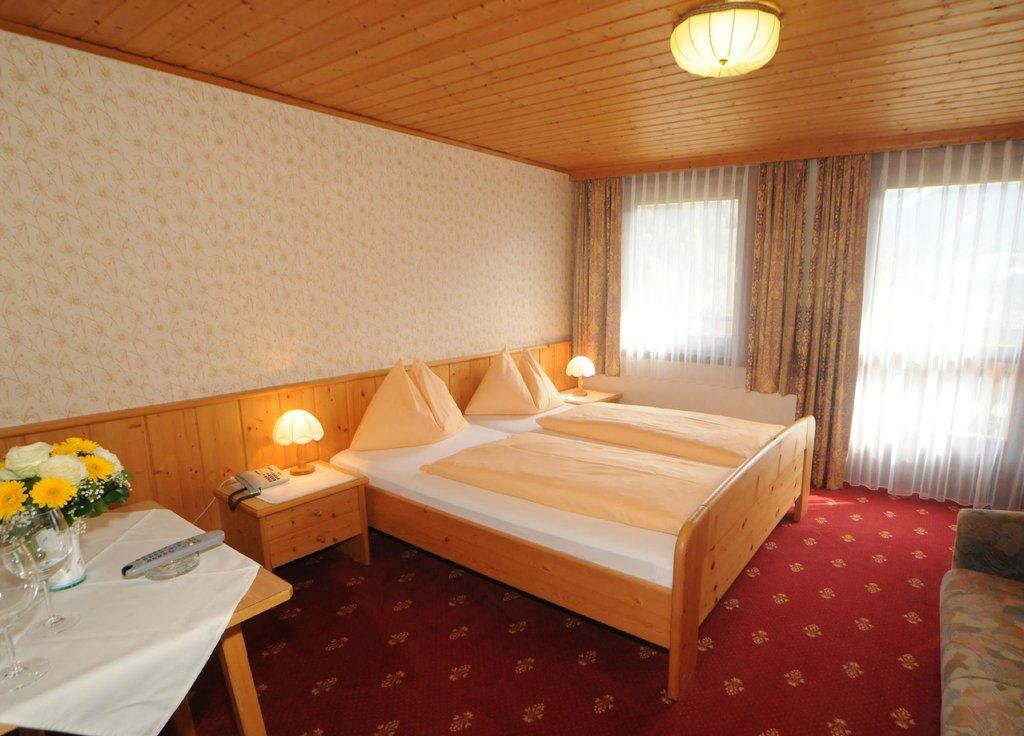 Hotel Seiterhof