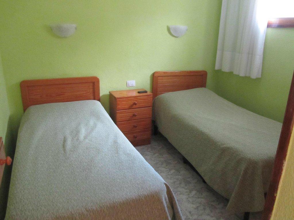 Australia Apartments
