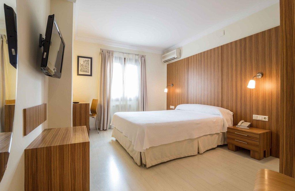 فندق كوستا بلانكا