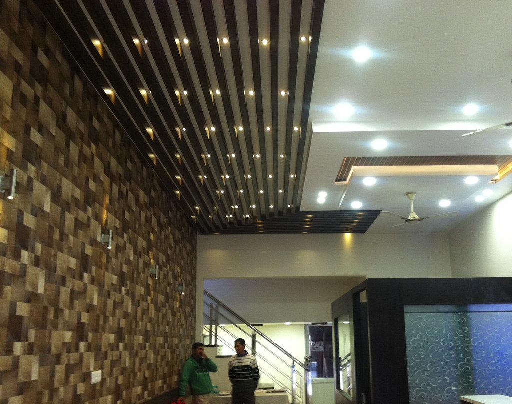 Hotel Sartaj