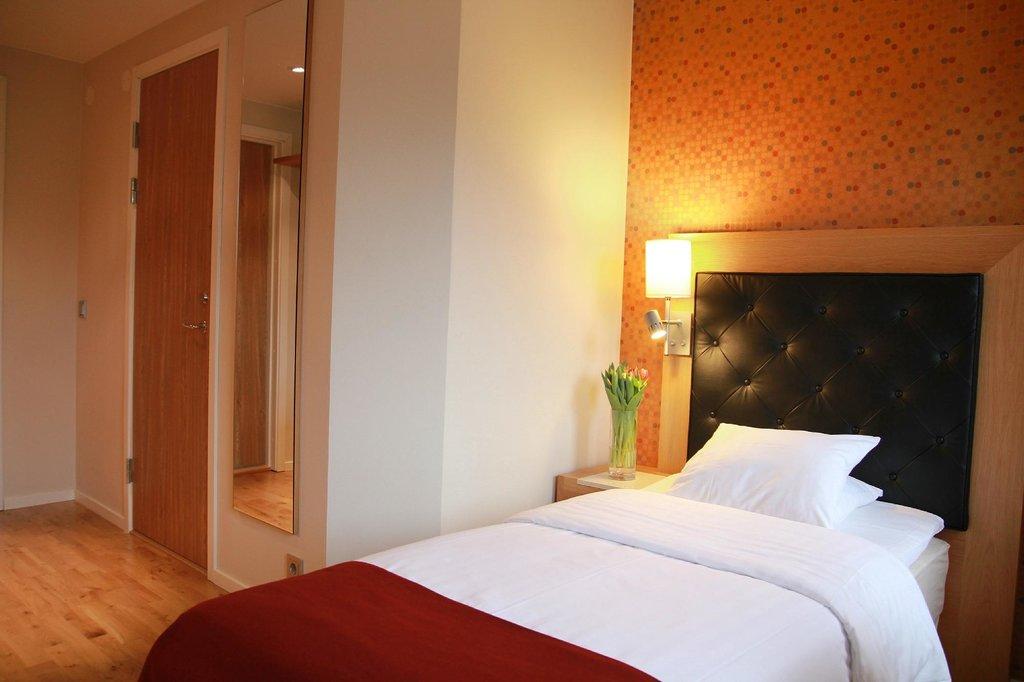 馬略納斯巴爾酒店
