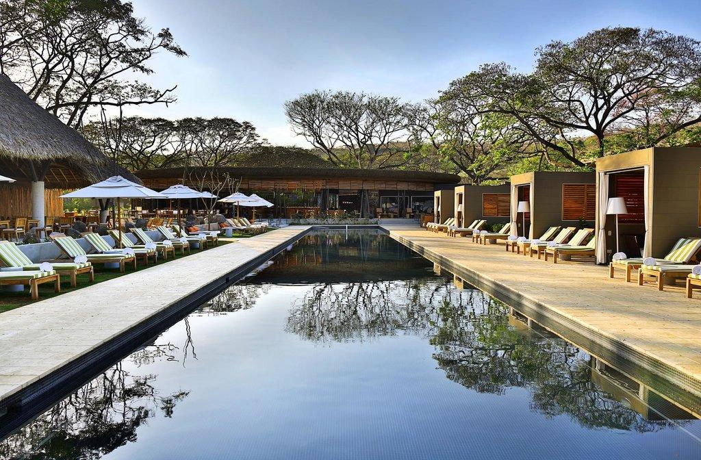 El Mangroove by Enjoy Hotels