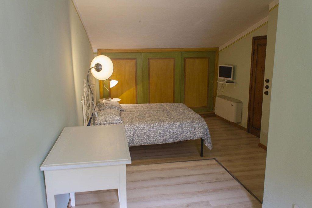 Bed & Breakfast Sant'Agostino
