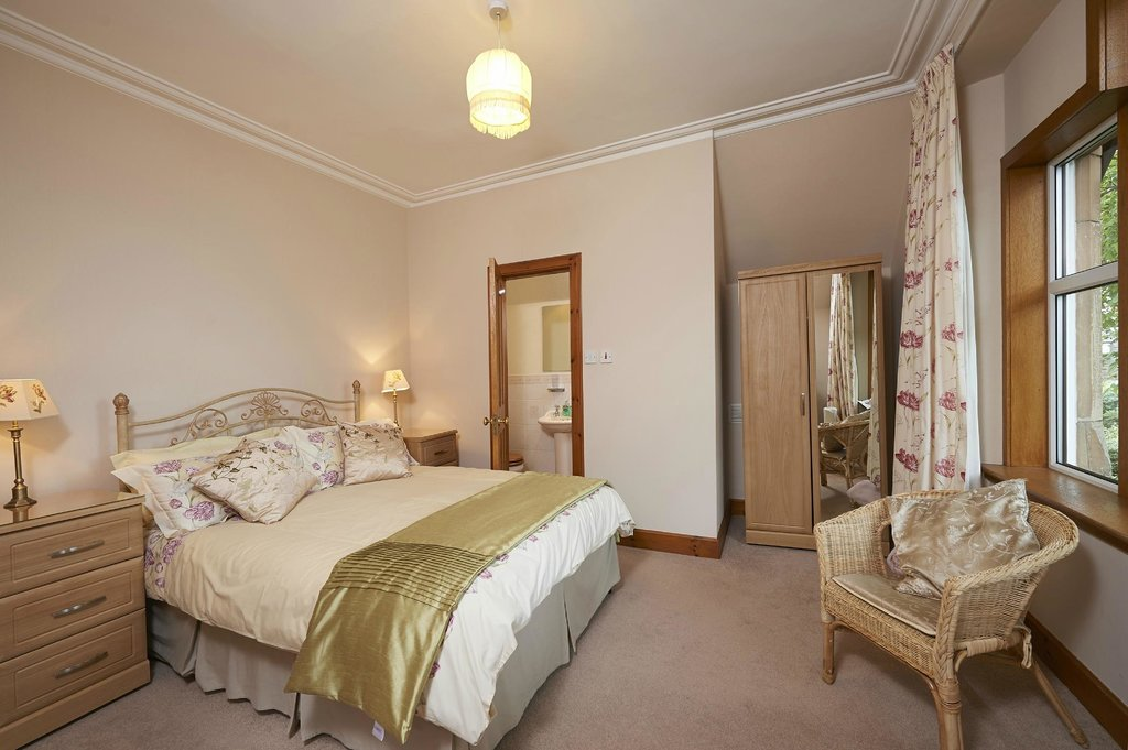 Braehead Bed and Breakfast