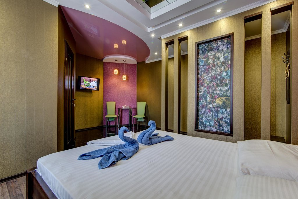 Bansay Hotel