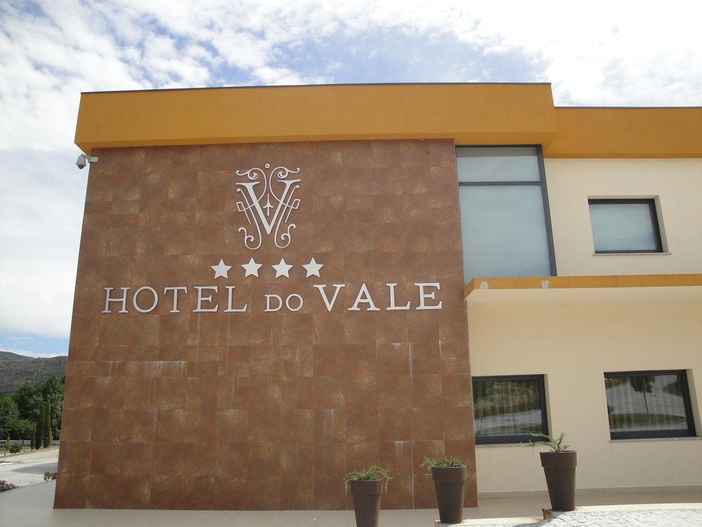 Hotel do Vale