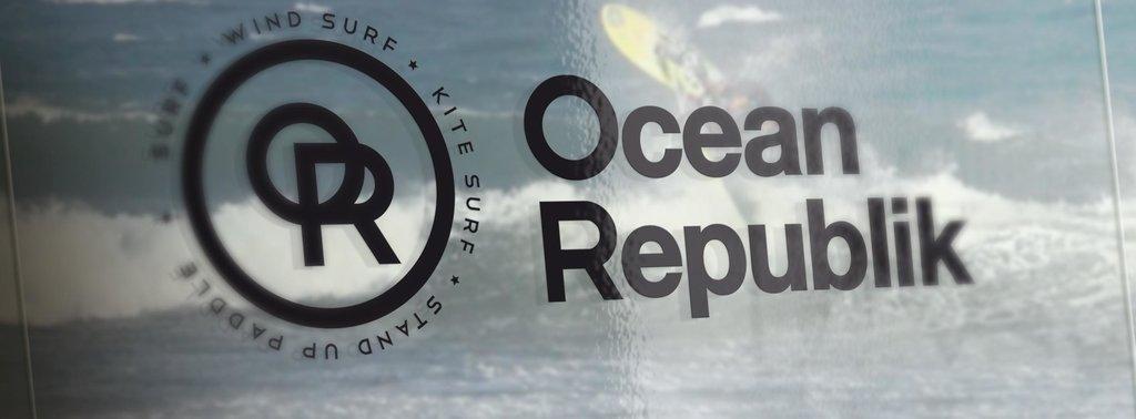 OceanRepublik