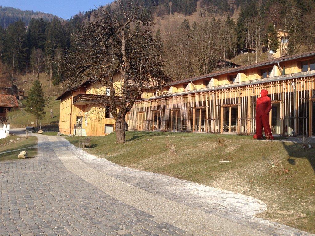 Tannerhof
