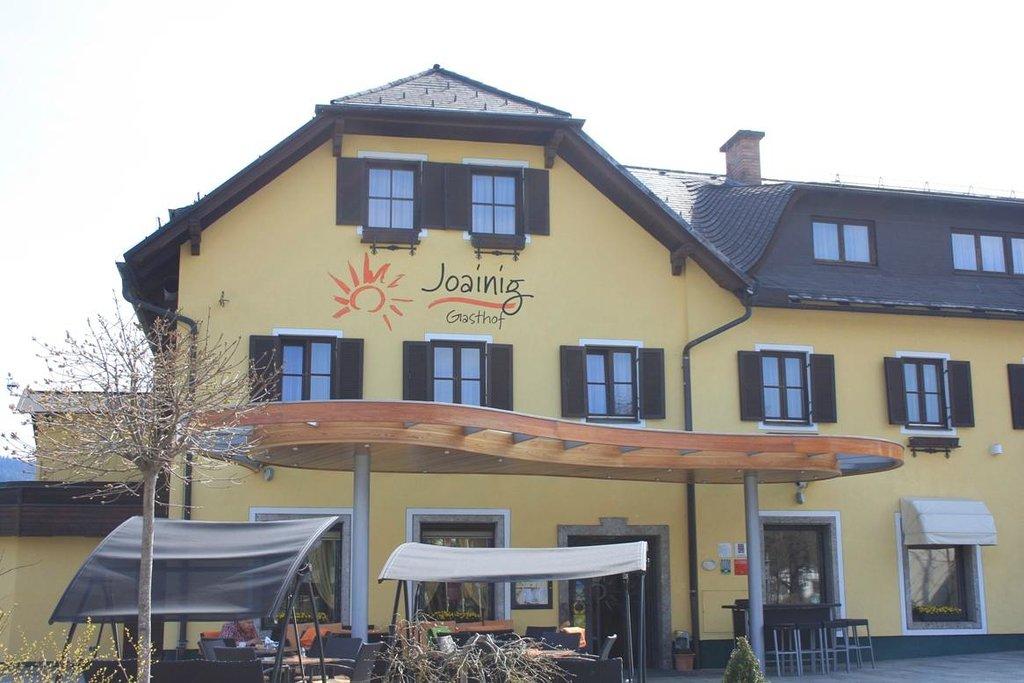 Joainig Gasthof