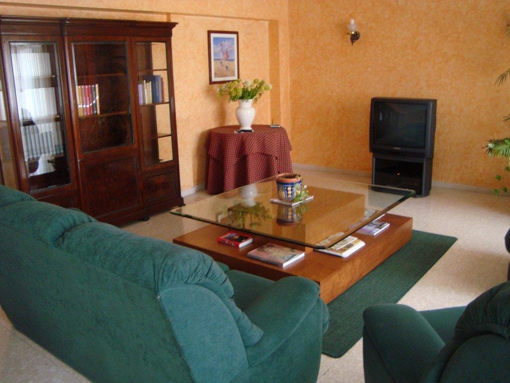 Hotel Tarrega