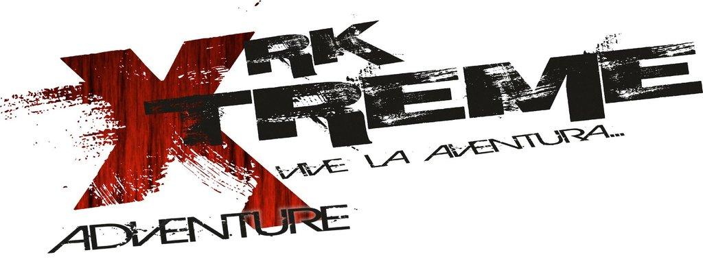RK Xtreme