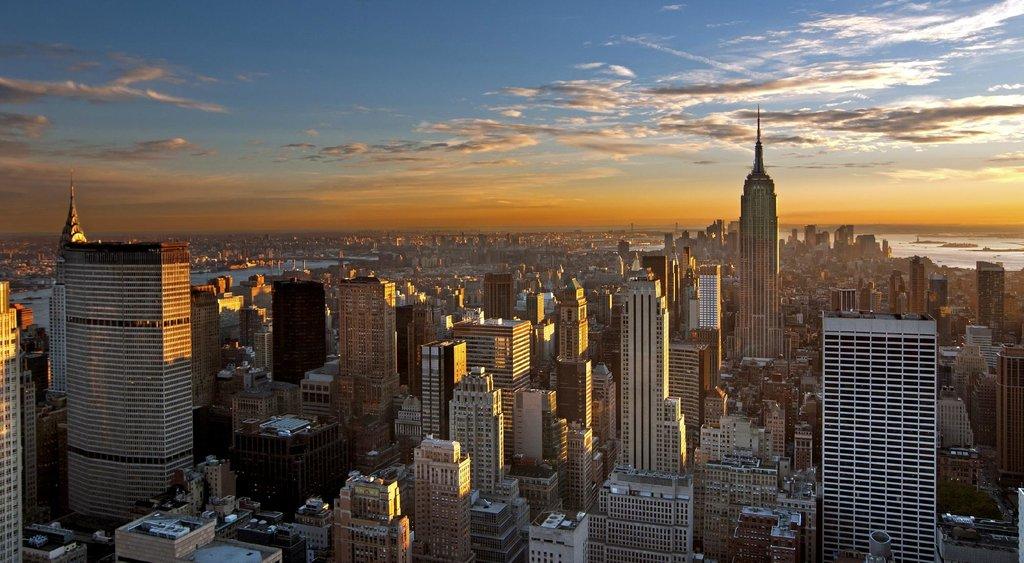 NYC (94690575)