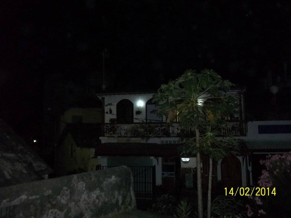 Light House View Inn