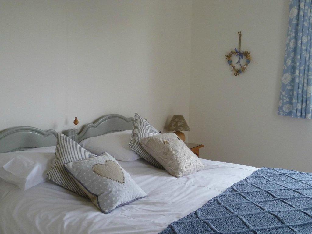 Corran Farm Bed & Breakfast