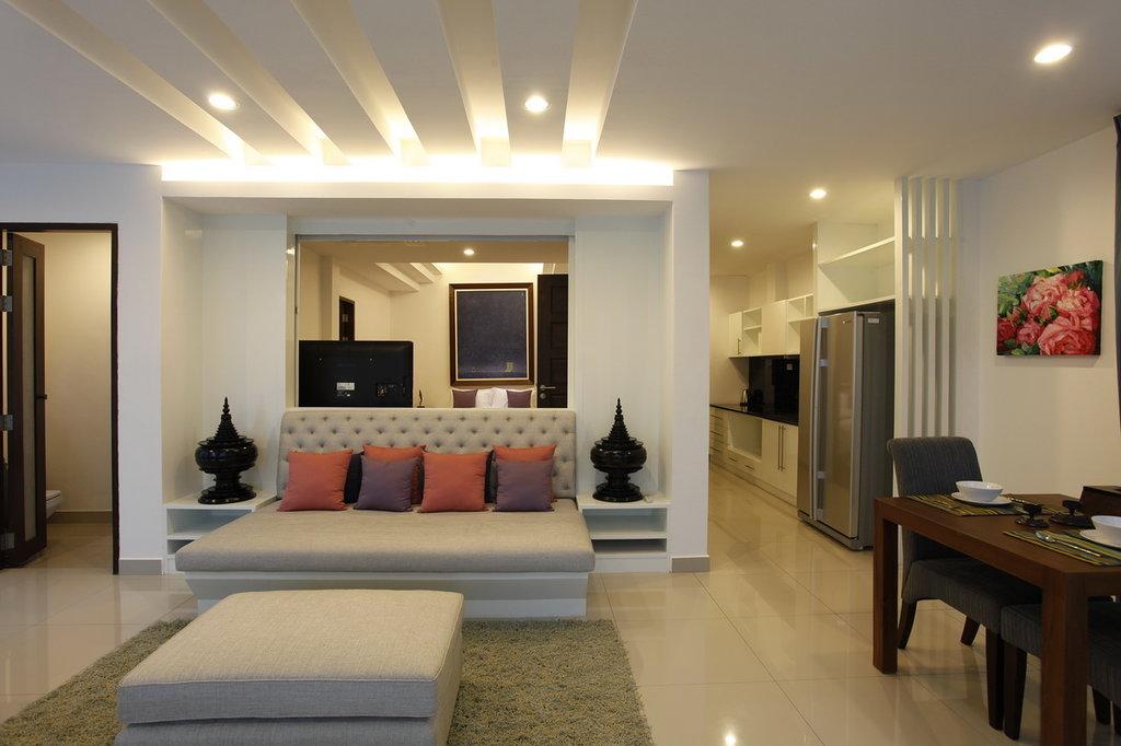 NaTaRa Exclusive Residences