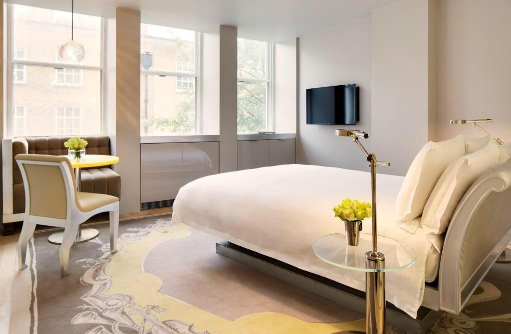 Sanderson London Hotel