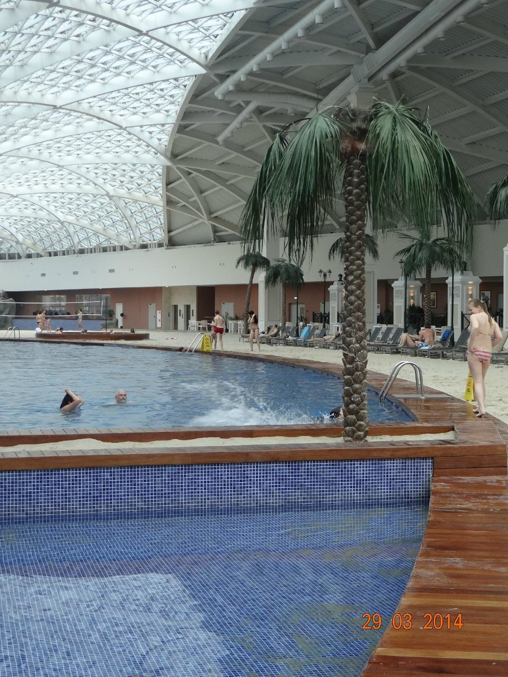 Things To Do in Gornaya Karusel Sport-Tourist Complex, Restaurants in Gornaya Karusel Sport-Tourist Complex