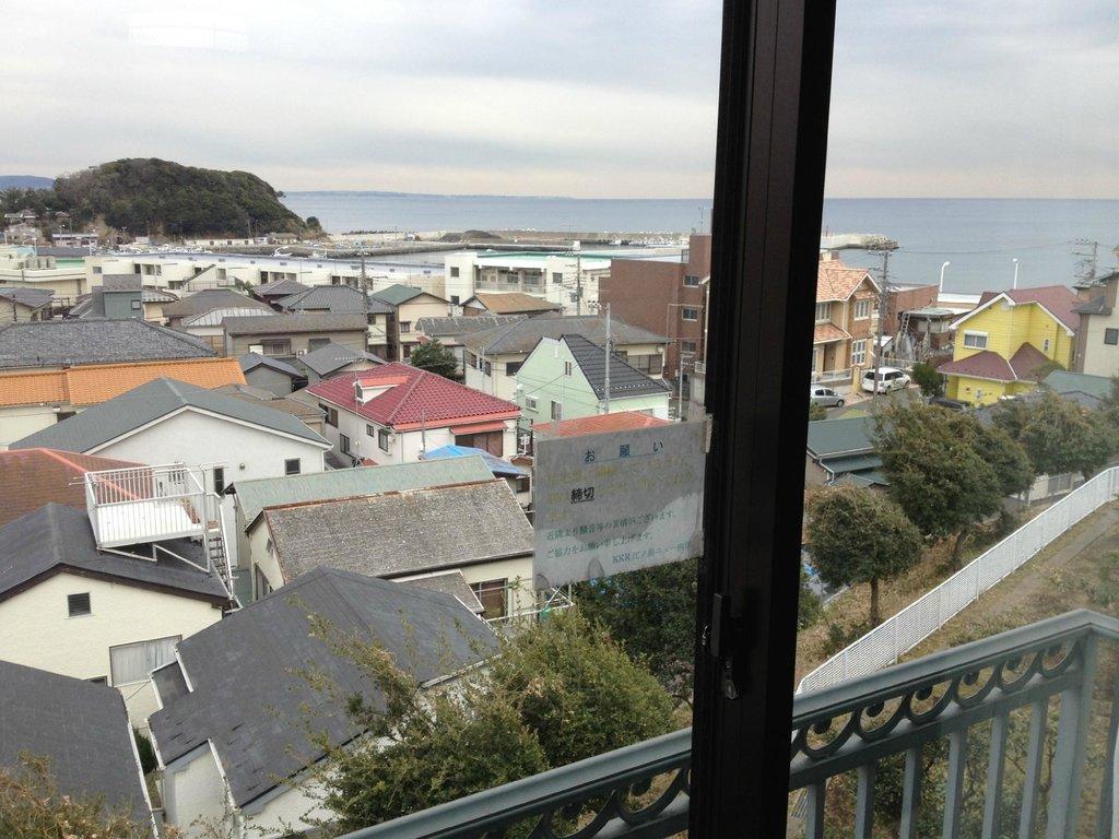 KKR Enoshima New Koyo