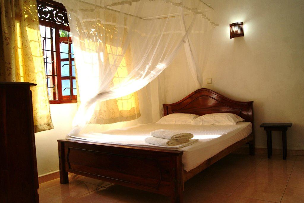 Waterview Guesthouse