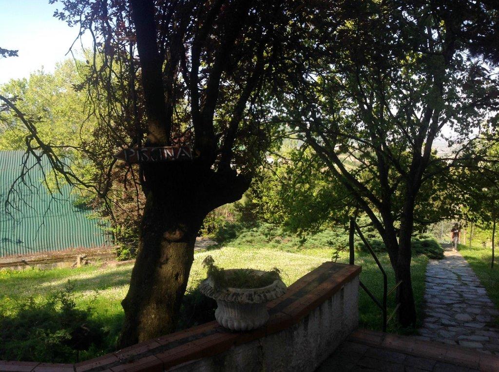 La Torretta Agriland