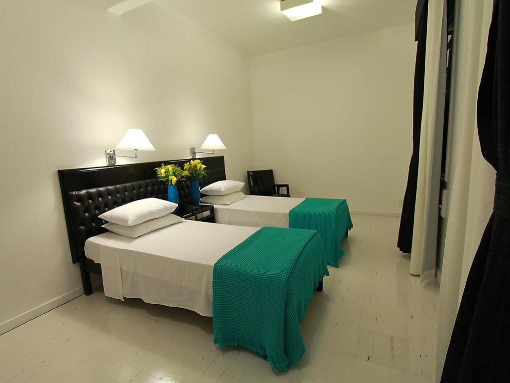 노르망디 디자인 호텔