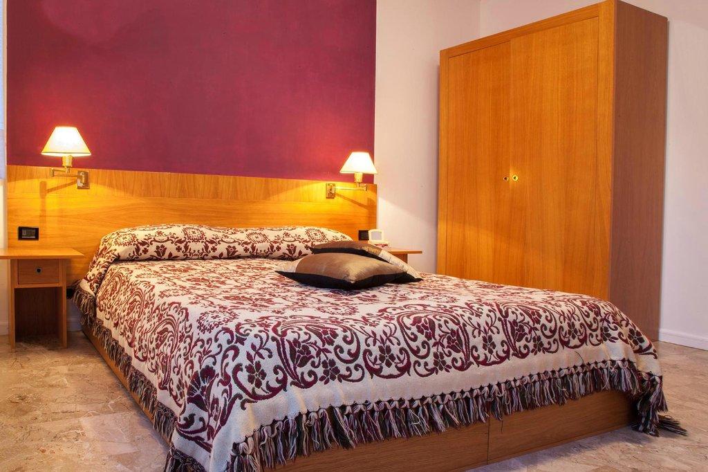 Hotel Restourant Vecchio Forno