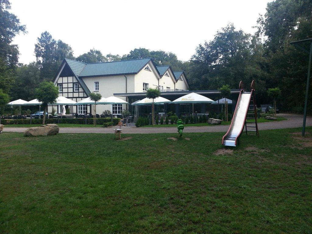 Waldhotel Schipp-Hummert