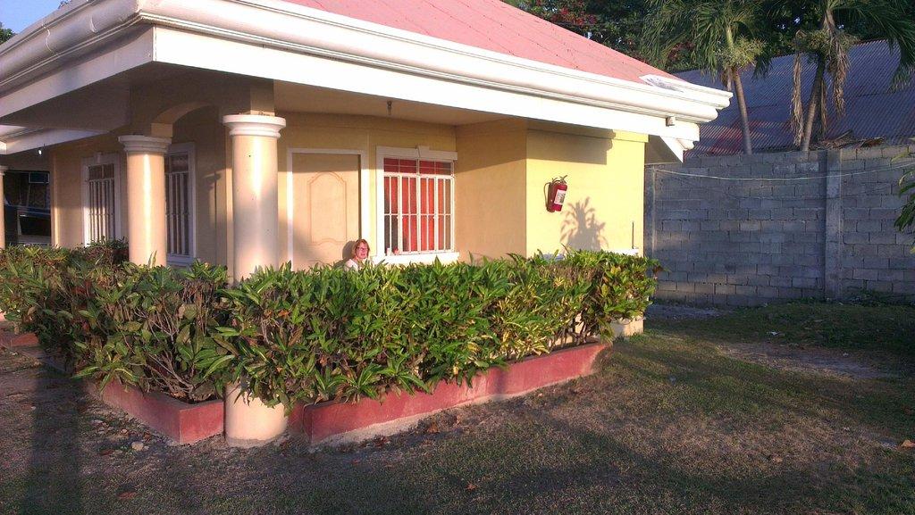 Coralandia Resort