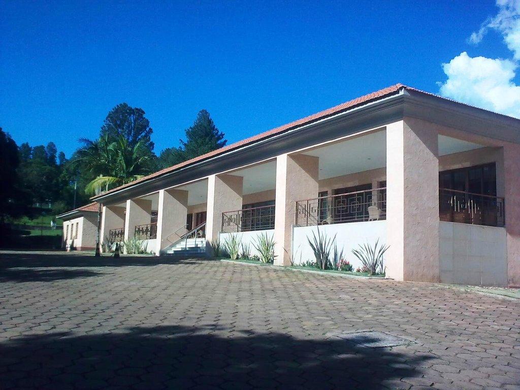 Nacional Inn Previdencia