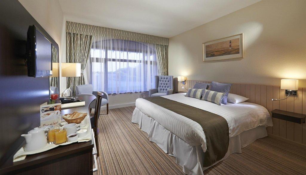 페닌술라 호텔