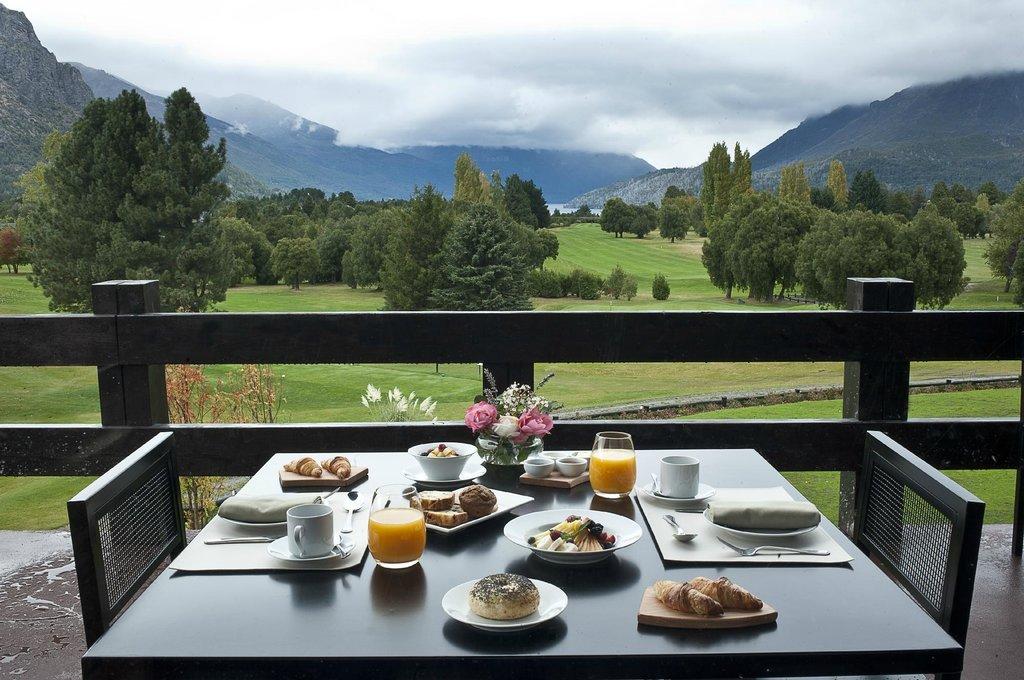 Arelauquen Lodge, A Tribute Portfolio Hotel