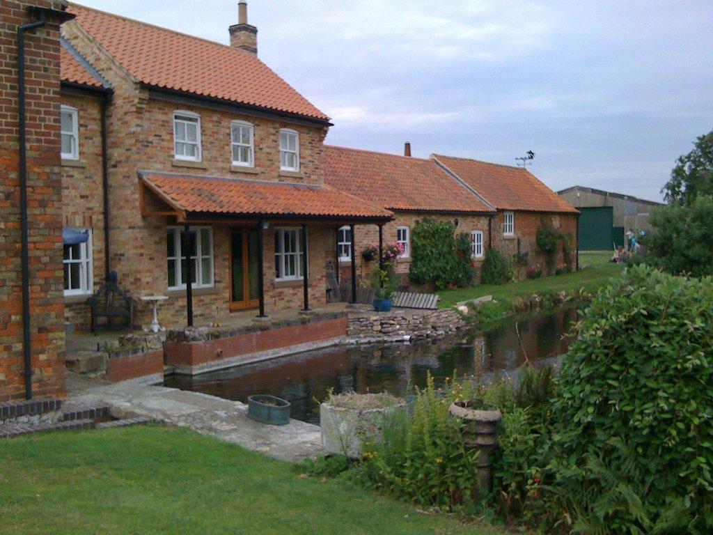Watermill Farm