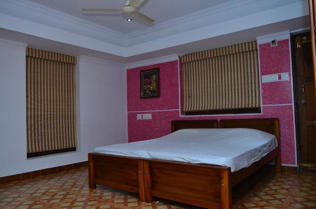 Kumaragiri Estate