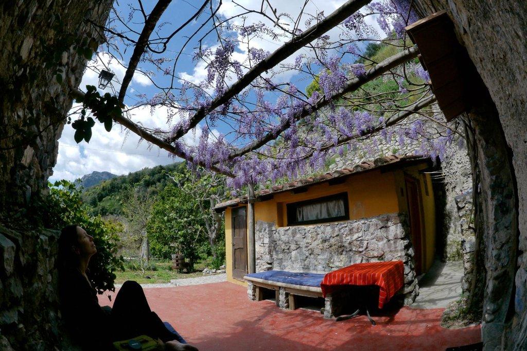 Associazione La Selva Yoga Retreat