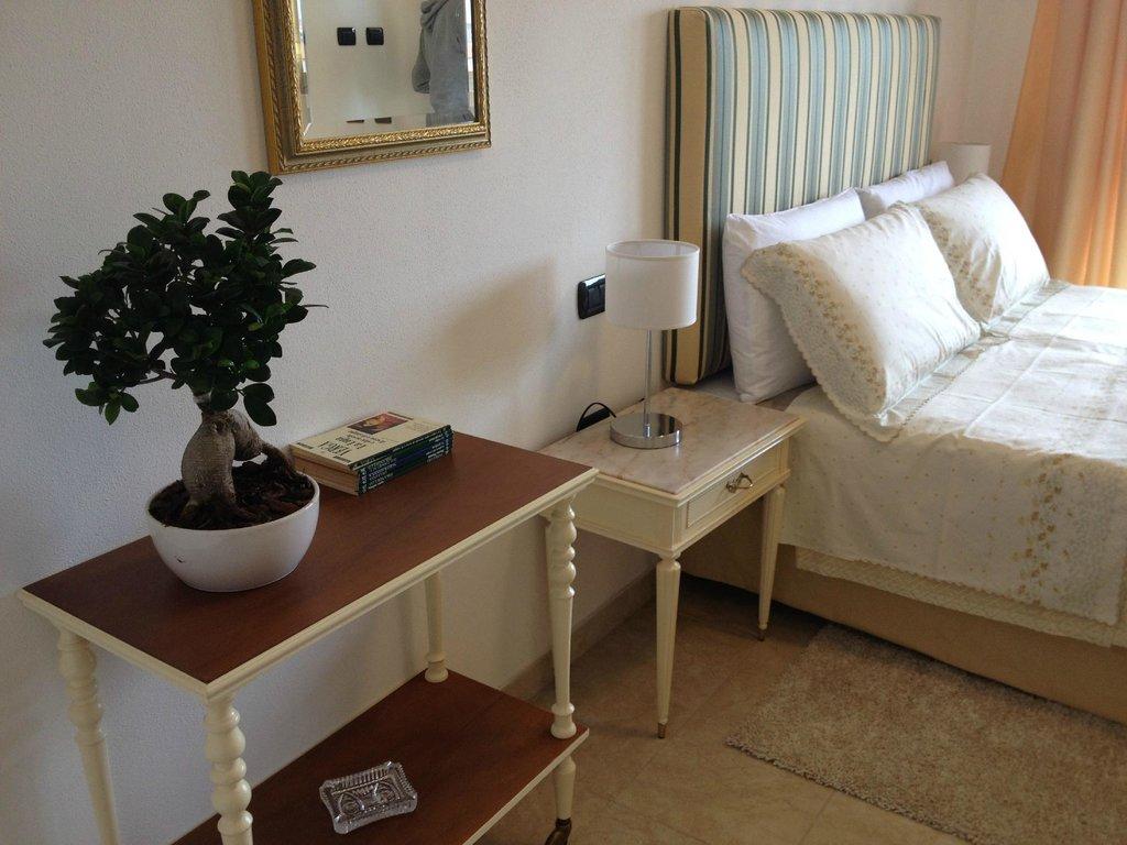 Sun&Sardinia Bed and Breafast