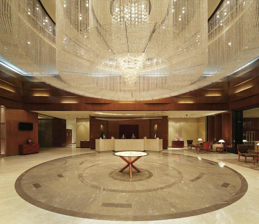 赫爾德瓦爾雷迪森藍光飯店