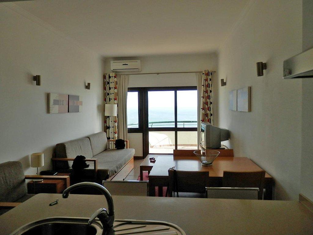 瓜迪亞納公寓飯店