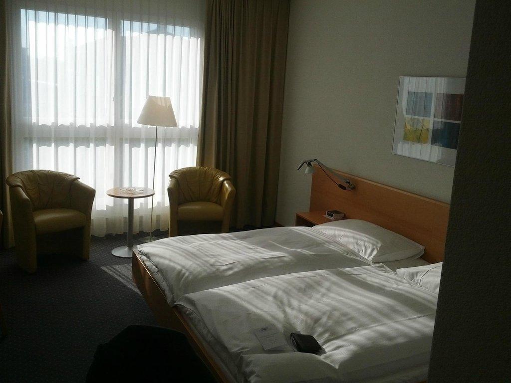 ホテル ベルヒトルト